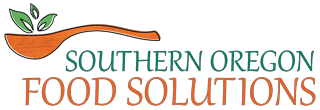 Southern Oregon Food Solutions